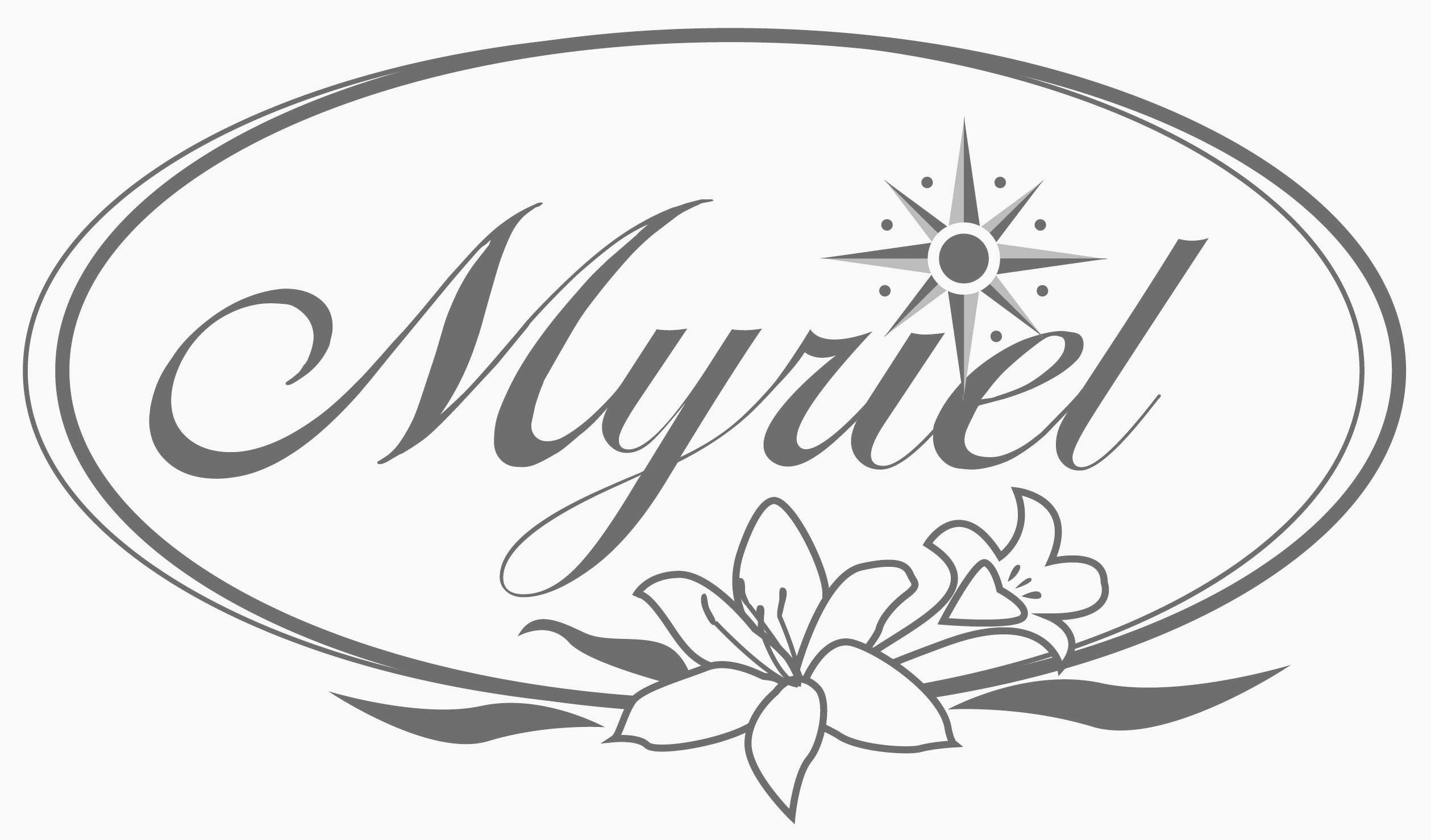 Myriel
