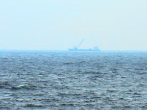 千葉県の海4