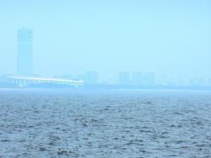 千葉県の海3
